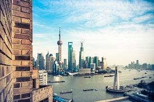 日本の対中投資が増加に転じる「中国の一帯一路に便乗しようとしている」=中国メディア