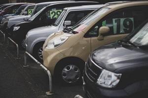 ドイツ車も中国車も伸び悩む中、中国で日本車の人気が相変わらず強い4つの理由
