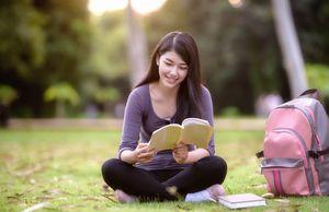 競争に疲れた中国の若者が向かう先は? 「教育レベルの高い日本に逃げろ!」=中国メディア