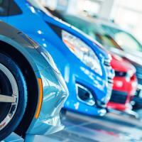 このクルマを見れば、日本の自動車市場が分かる!=中国メディア