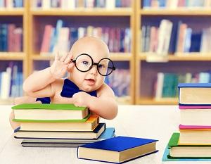 日本と中国では「子どもたちが受ける教育はまったく違っていた」=中国メディア