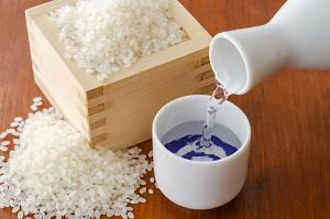 ブーム到来・・・日本酒の中国向け輸出量が年々急増、北京で品評会も開催=中国メディア