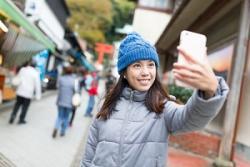 日本には、美人になれる神社があるって? 中国の女子も興味津々=中国メディア