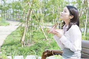 日本人が弁当を温めない時は「他人に配慮している時?」=中国メディア
