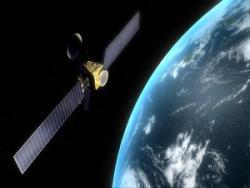 日本の宇宙開発が大きく前進、「中国は後れを取ったのか」=中国メディア