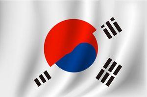 かつて日本は韓国に対し、ものすごい額の賠償を支払っていた=中国メディア