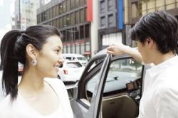 日系車の良くない噂を「否定」、日系車の燃費が良い理由=中国メディア