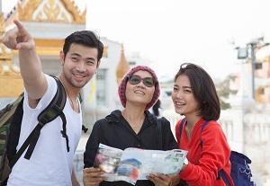 日本人はどこまで細やかなのか・・・外国人観光客向けの託児サービスまで出現=中国メディア