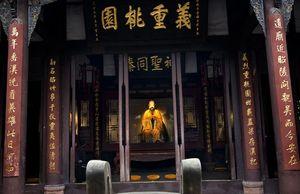 日本人は中国人より詳しいかも!? なぜ日本人は三国志に夢中になるのか=中国報道