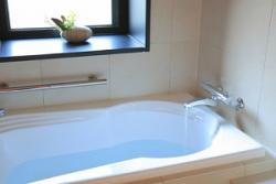 日本の風呂やトイレは「まるで天国のように快適」、独立しているから居心地が良い!=中国