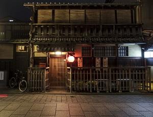 中国人の目に映る「日本の民泊」、果たしてビジネスチャンスなのか=中国メディア