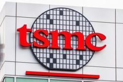 台湾TSMCが日本に工場を建設するのは、正しい判断だ=中国メディア