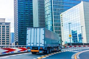 初めて日本を訪れた中国人が抱く印象、「日本のトラックは中国の自家用車より綺麗」=中国