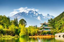 日本人の起源が雲南にあり、韓国人の起源は湖南にあると言われるのはなぜ? =中国メディア