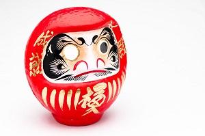 「必勝」を好む日本人、「不敗」を好む中国人との違いは=中国メディア