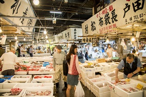 中国人が日本の市場で見た、ある売り方に感銘「これは便利だし、見栄えもきれいだ!」