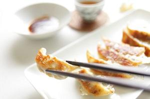 これが日本人が好きな中華料理トップ3? 「中国人としては同意できない!」=中国メディア