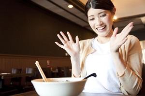 不思議だ! なぜ日本の女性は1人でラーメンを食べられないのか=中国メディア