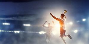 U-20W杯で日本がフェアプレー賞、韓国メディア「日本に与えるべきでない」=中国報道