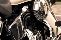技術の話だけをしよう・・・日本のバイクエンジンはどうしてこんなに優れているのか!=中国メディア