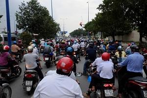 中国のオートバイが日本に敵わない理由、それを知ると「恥ずかしい気持ちになる」=中国メディア