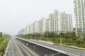 韓国で高騰する不動産、中国ネット上では「わが国の方がよほど深刻」=中国メディア