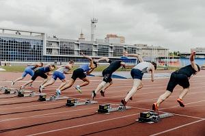 中国勢ピンチ! 陸上男子100メートル走、10秒を切る日本人がまた1人増えた!=中国メディア