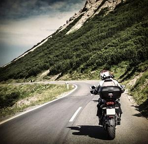 世界に名だたるバイクメーカーがあるのに「なぜ日本人はバイクに乗らないの?」=中国