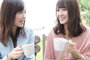 「No」と言わない日本人は、どうやって頼まれごとを断るの?=中国メディア