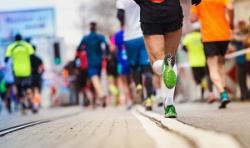 日本人がマラソンを好むのは「努力・忍耐・継続」が気質に合致するからだ=中国メディア