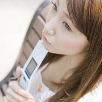 日本のガラケーはカラフルでスタイリッシュだったのに、なぜ中国では売れなかったんだろう?=中国メディア