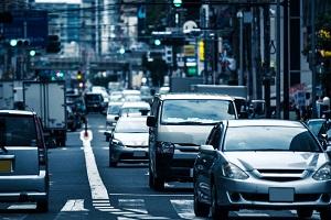 日本で交通死亡事故が少ない理由、そのうち1つには敬服せざるを得ない=中国メディア