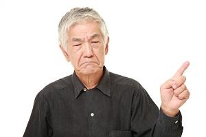 日本の高齢者が「老害」に? これは日本社会の一種の悲哀だ=中国メディア