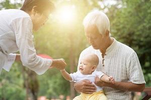 日本人も中国人も「定年退職後は忙しい」、「日本人は仕事、中国人は遊び」=中国メディア