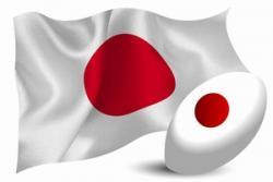 W杯を開催した日本のラグビー文化は、決して「にわか」ではない!=中国メディア