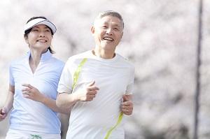 一体なぜ? 日本人の寿命が中国人より約10年も長い理由とは=中国メディア