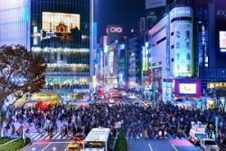 韓国人の訪日客が増加中! だが「中国人」を騙る韓国人もいるらしいぞ!=中国