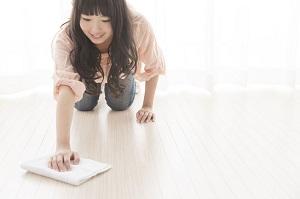なぜそこまで・・・日本人はなぜ家の中で靴を脱ぎ、畳の上ではスリッパも脱ぐのか=中国