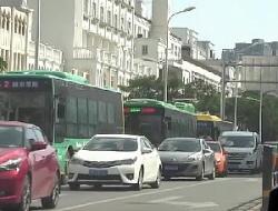 【コラム】著しく変革していく中国自動車マーケット