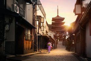口では「日本はダメだ」と言いながら、日本に遊びに行きたくなってしまう理由=中国メディア