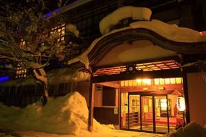 我が国の宿泊施設は「保証金を請求されるのに!」、日本では請求されない理由=中国