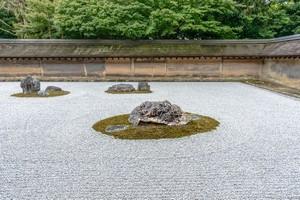 「枯山水」は確かに美しい・・・だが決して日本の「独創ではない」=中国報道