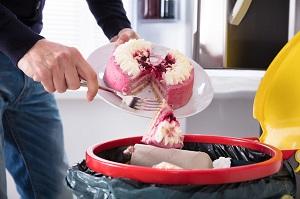 日本人は節約家だと思っていたのに! 食品廃棄量が世界でも多い国だったとは=中国メディア