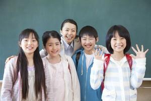 中国の小学生、「憧れの日本」を訪れて感じた「強い感動」=中国