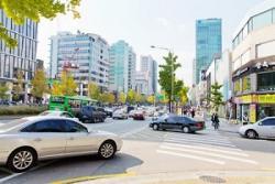 韓国車の販売はTHAADで確かに激減した、だが「それは本質的な理由に非ず」=中国メディア