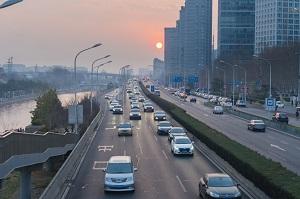 日本車のボイコットは成功しないのに、韓国車はなぜ1年で成功した?=中国メディア