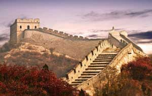 日本の歴史教科書から、古代中国に対する強いリスペクトが伺える=中国メディア