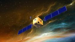 小惑星のサンプル採取に世界で初めて成功したのが「日本の探査機だったとは」=中国報道