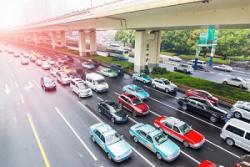 今や、中国市場が日本の自動車メーカーにとって成長エンジンになっている=中国メディア