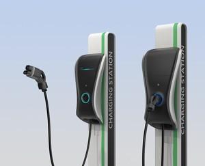 日本は新エネルギー技術が発展しているのに、どうして街でほとんど充電スポットを見かけないのか=中国メディア